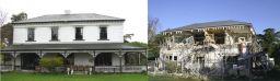 September 04, 2010 – The Christchurch Earthquake