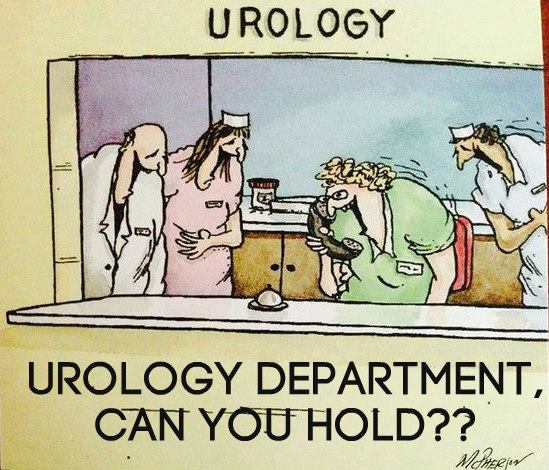Urology Pic